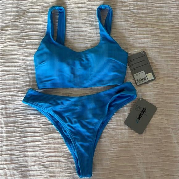 Gymshark Bikini Set